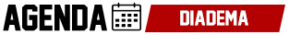 Poupatempo Diadema  ⇒ Agendamento (RG, CNH, CTPS, Habilitação)